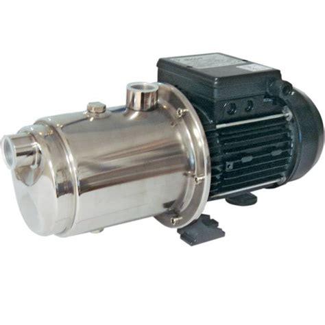 comment amorcer une pompe de surface comment amorcer une pompe trouvez le meilleur prix sur voir avant d acheter