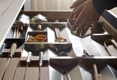 cuisine bulthaup bulthaup b3 interior system by bulthaup stylepark