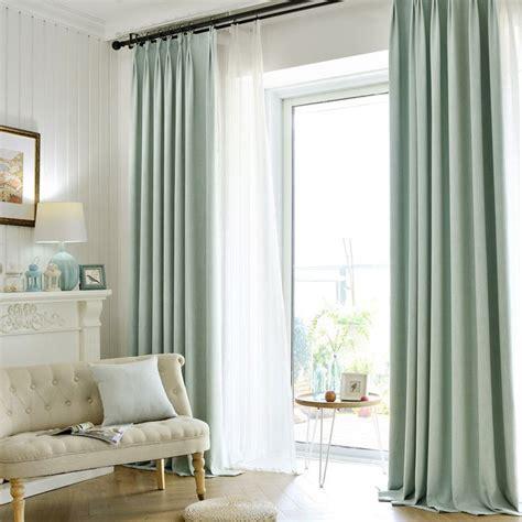 cool design curtains ideas  living room curtain