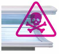 can a tanning bed safely provide me with the vitamin d i With are tanning beds bad for you