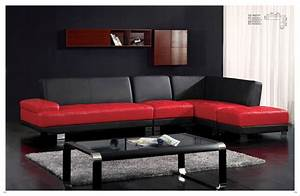 Home furniture baton rouge good close with home furniture for At home furniture lafayette la