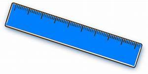 clipart ruler - Jaxstorm.realverse.us