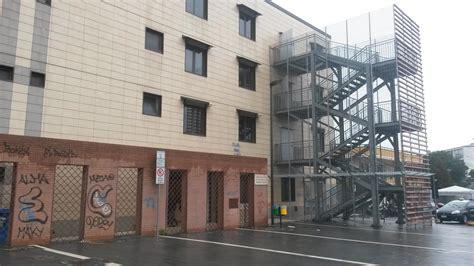 ufficio giudice di pace di napoli giudice di pace giugliano diserta l ultima riunione