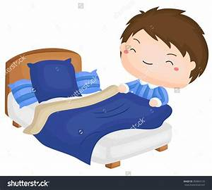 Blankets Clip Art Free | Clipart Panda - Free Clipart Images
