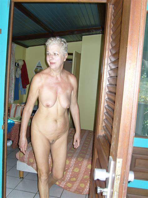 Bild3 Porn Pic From Mit Oma Und Opa Nackt Im Fkk