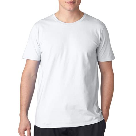 White T Shirt Template 18 T Shirt Model Template Images Blank T Shirt Design