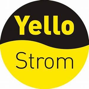 Yello Strom Rechnung Einsehen : stromvergleich beim stromanbieter vergleich bis zu 500 sparen ~ Themetempest.com Abrechnung