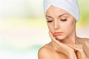 Anti Aging Tipps : anti aging tipps anti aging kuren anti aging pr vention ~ Eleganceandgraceweddings.com Haus und Dekorationen
