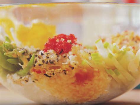 cuisiner sushi ricardo gt cuisiner des makis de base sushi à la maison