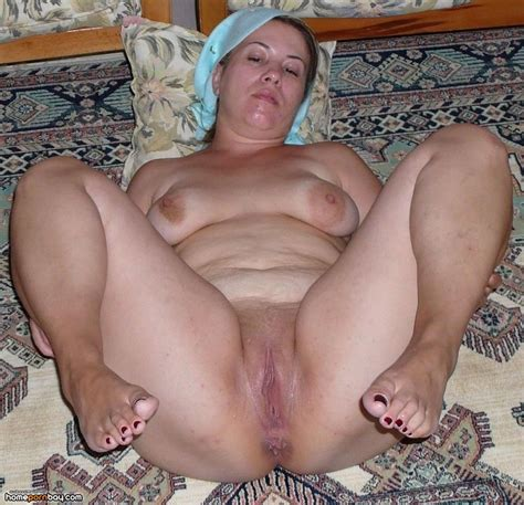 Mature Sex Naked Mature Turkish