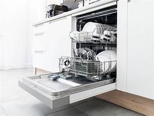 Günstig Spülmaschine Kaufen : sp lmaschine kaufen der kaufratgeber mit ger teempfehlungen ~ Watch28wear.com Haus und Dekorationen