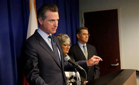 california   ways  preserve environmental clout