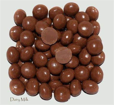 terjual coklat delfi kiloan harga promo jual murah