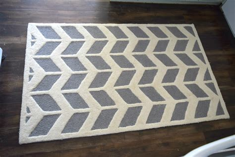 kitchen rug ideas kitchen rug ideas our house now a home