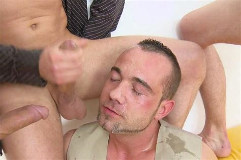 big cock gay porn japan gay pic hot gay models and gay public nudity
