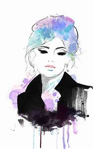 Pin by brandon scott Art Works on Want to do | Pinterest