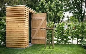 Garten Gerätehaus Holz Klein : gartenschrank ger teschrank werkzeugschrank stauraum garten pinterest ger teschrank ~ Sanjose-hotels-ca.com Haus und Dekorationen