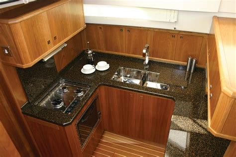 boat galley design tiny house ideas   galley