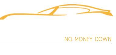 car loans   money  pay  money   auto