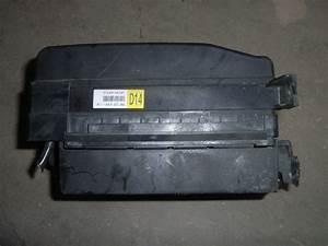 Fuse Box On 2001 Hyundai Sonatum