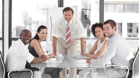 formation cadre femme bonheur au travail faut il un reporting cdm