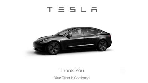 Tesla Roadster 2020 Archives