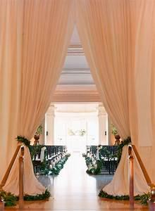 Elegant Designs Inc Wedding Decor Draping