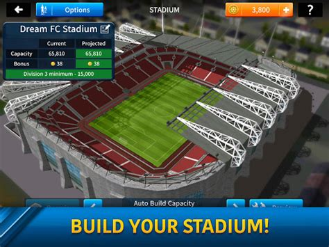 league soccer 2018 mod money for android league soccer 2018 mod money