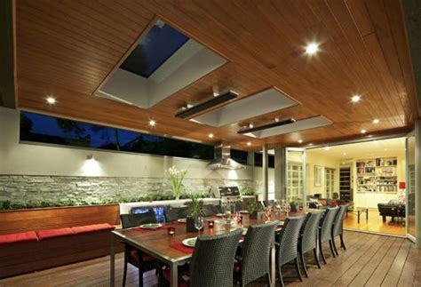 outdoor living design ideas  inspired