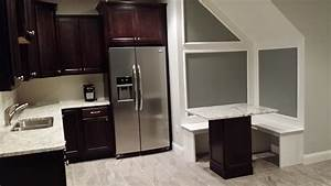 window treatments for sliding glass door living room With kitchen sliding door blinds