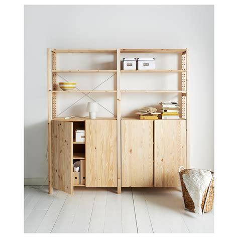 libreria legno ikea libreria ikea modelli pratici e componibili