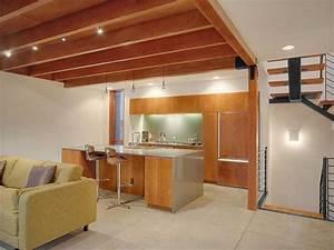 Image gallery lights wood ceiling