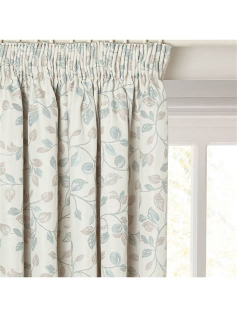 john lewis seedlings curtains blue wwwstkittsvillacom
