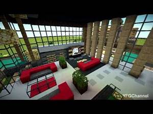 Luxurious Modern House *The classic modern housing in ...