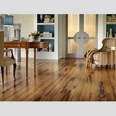 20 Everyday Woodlaminate Flooring Inside Your Home