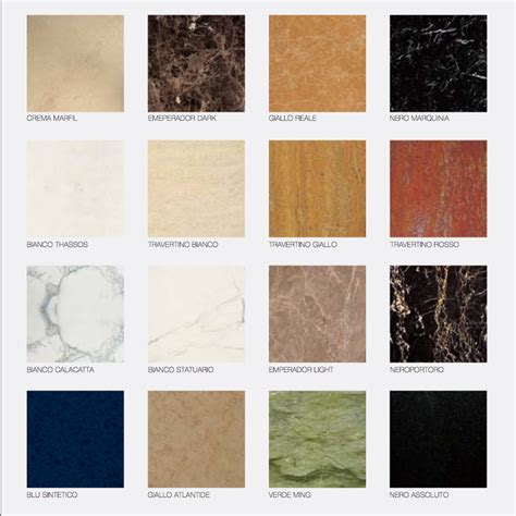 cheap dining room sets types of marble tile home design