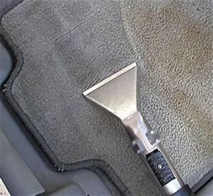 nettoyer tapis auto trucs maison et nettoyage professionnel With machine a nettoyer les tapis