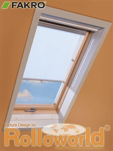 fakro dachfenster rollo rolloworld de original fakro abdunkelungsrollo rollo