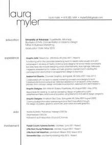 basic curriculum vitae layouts great use of a name to become a branding style within the layout of the resume creative resume