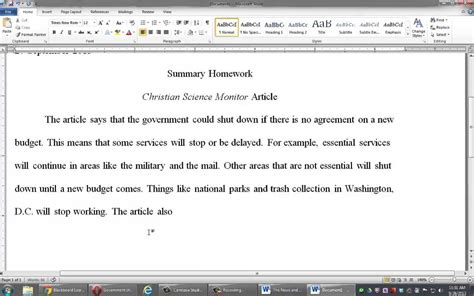 Fast essay writing services restatement of thesis restatement of thesis restatement of thesis