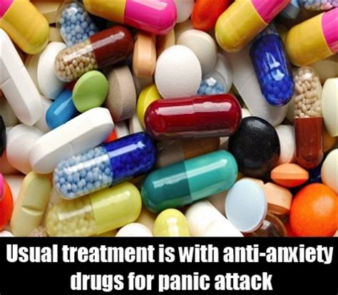 How To Treat Panic Attacks Naturally  Home Remedies For. Vanderbilt University Nurse Practitioner Program. Divorce Lawyers Richmond Va Do 160 Standard. Hair Transplant Calgary Emerging Markets Bond. Phoenix Appliance Repair A4 Tri Fold Brochure. Kodak Large Format Printer Csusb Social Work. Statute Of Limitations On Wrongful Death. Online Graduate Certificate In Accounting. Assisted Living Austin Emergency Water Damage