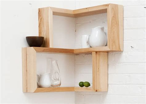 wall mounted corner cabinet cubes corner shelves wall mount colour story design 6946