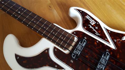 sold burns shadows bass  hard case classic cool