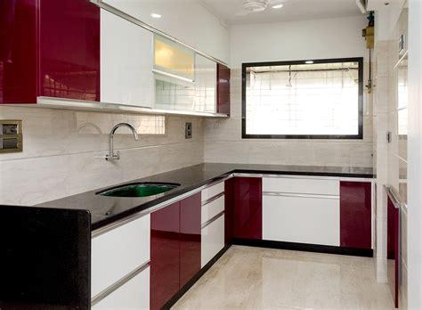home interior kitchen design home interiors by homelane modular kitchens wardrobes