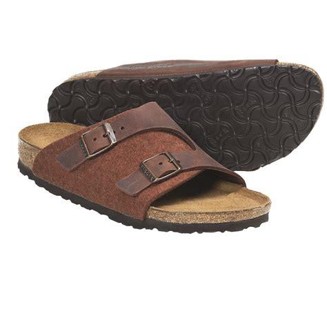 birkenstock zurich 37 hippie sandals