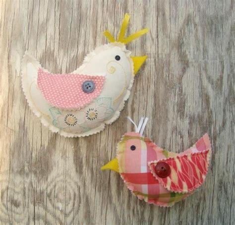fun spring sewing projects  beginners applegreen