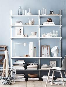 Ikea Berlin Angebote : die besten 25 ikea algot ideen auf pinterest ikea schranksystem vorhang schrank und ~ Eleganceandgraceweddings.com Haus und Dekorationen