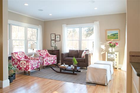 living room colors with brown furniture home design ideas