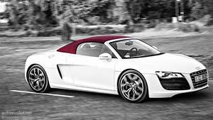 Garage Audi 92 : audi r8 cabrio v10 passing through our garage pinterest audi r8 audi and cars ~ Gottalentnigeria.com Avis de Voitures