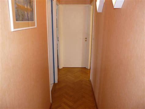 Et Un Couloir Original De Plus, Et Un